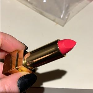 NIB Yves saint laurent lipstick color 211